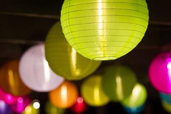 Brisbane Event Photographer Cordare Studio