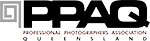 Professional Photographers Association Queensland