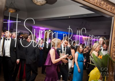 Endless_Summer_Ball_Photographer_150321_444