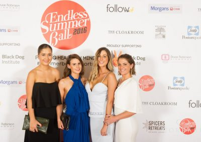 Endless-Summerball-160305_042