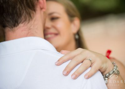 southbank-engagement-photography-160229_014