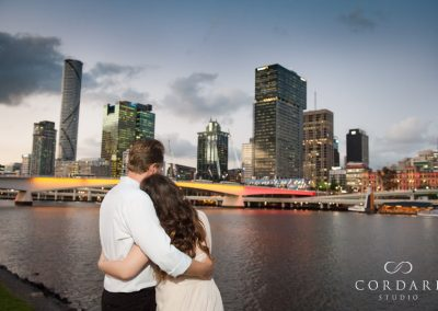southbank-engagement-session-160324_026