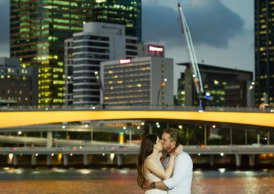southbank-engagement-session-160324_036
