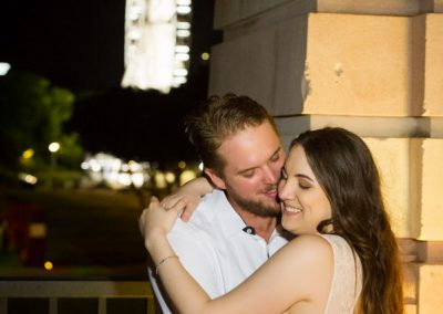 southbank-engagement-session-160324_082