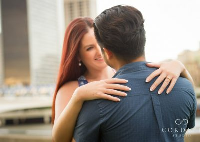 southbank-engagement-photography-160420_007