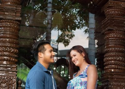 southbank-engagement-photography-160420_028