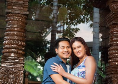 southbank-engagement-photography-160420_029