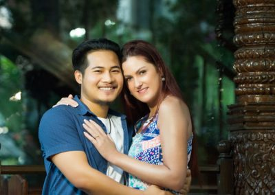southbank-engagement-photography-160420_030
