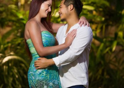 southbank-engagement-photography-160420_053