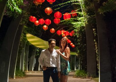 southbank-engagement-photography-160420_073