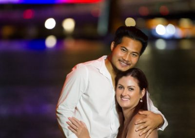 southbank-engagement-photography-160420_085