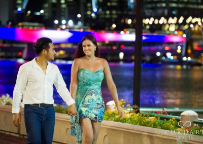 southbank-engagement-photography-160420_096