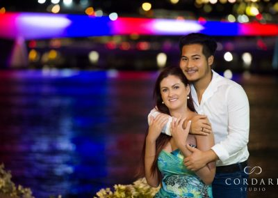 southbank-engagement-photography-160420_100