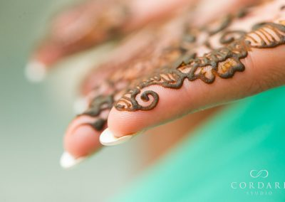 henna-party-5369