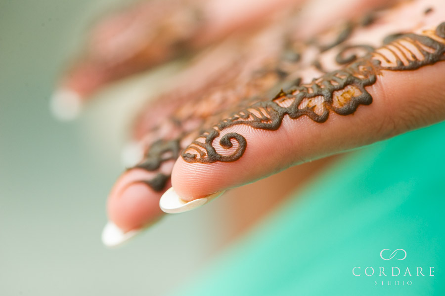 Dilasha – Bridal Henna Party