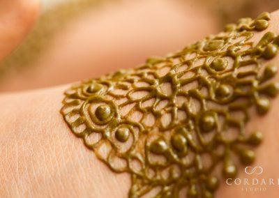 henna-party-5373