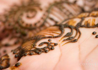 henna-party-5374