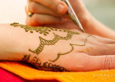 henna-party-5384