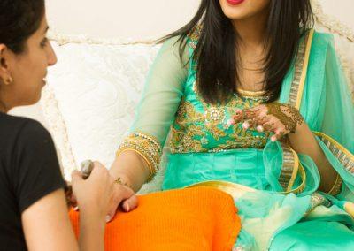henna-party-5407