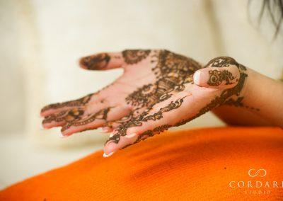 henna-party-5424