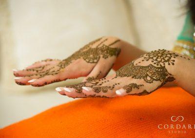 henna-party-5425