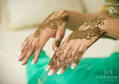 henna-party-5426