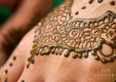 henna-party-5435