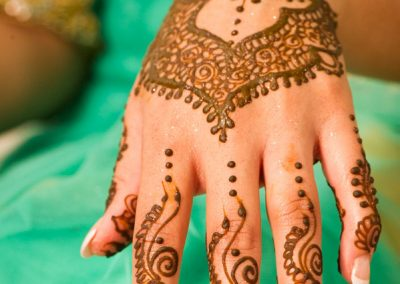 henna-party-5439