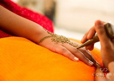 henna-party-5489
