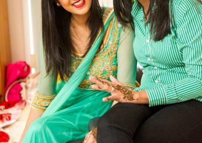 henna-party-5598