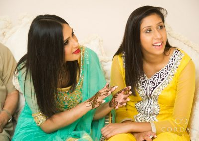 henna-party-_5448