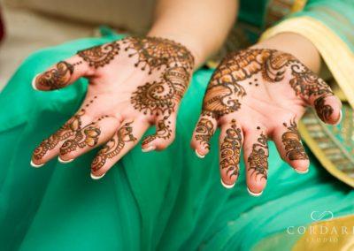 henna-party_5377